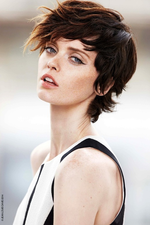 10-Le-Fashion-Blog-20-Inspiring-Short-Hairstyles-Shaggy-Textured-Hair-Via-Jean-Louis-David.jpg