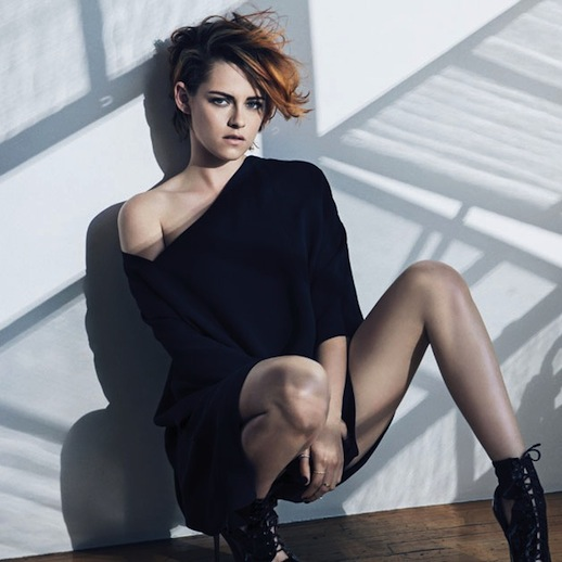 13-Le-Fashion-Blog-20-Inspiring-Short-Hairstyles-Kristen-Stewart-Asymmetrical-Orange-Hair-Via-Vanity-Fair.jpg