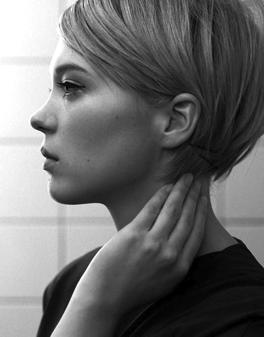 14-Le-Fashion-Blog-20-Inspiring-Short-Hairstyles-Lea-Seydoux-Mod-Hair-Via-Nowness.jpg