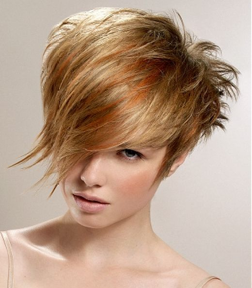 2012-short-hair-styles-for-women-beautiful-photos-520x593.jpg