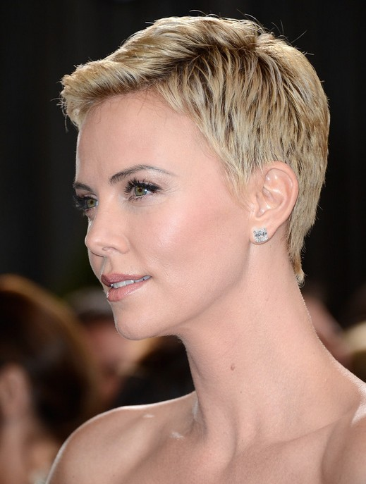 2014-Charlize-Therons-Short-Haircuts-Very-Short-Hair-2.jpg