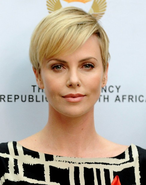 2014-Charlize-Therons-Short-Hairstyles-Cropped-and-Simple-Haircut-for-Short-Hair.jpg