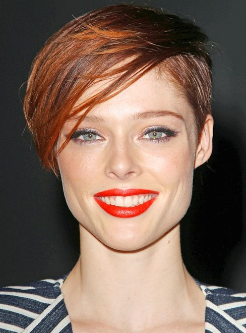 2014-Coco-Rochas-Short-Hairstyles-Cute-Matural-Pixie-Cut-with-Side-Bangs.jpg