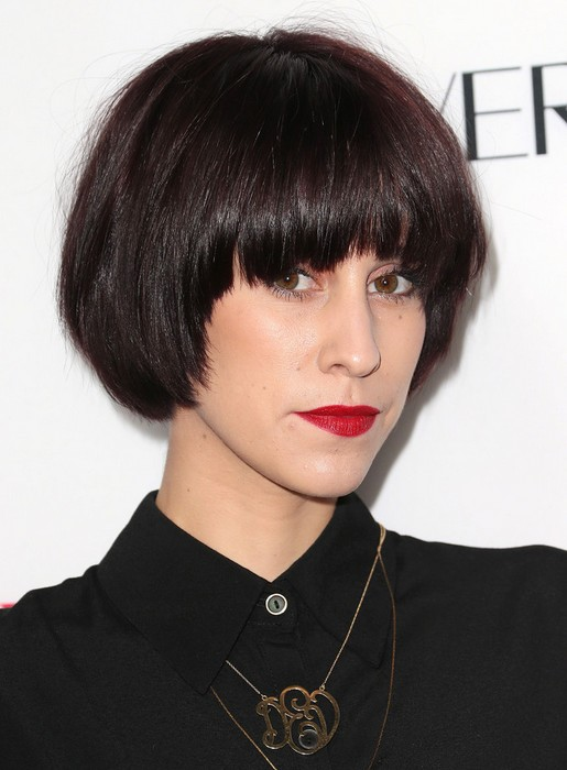 2014-Devin-Star-Tailes-Short-Hairstyles-Cute-Bob-Haircut-for-Straight-Hair.jpg