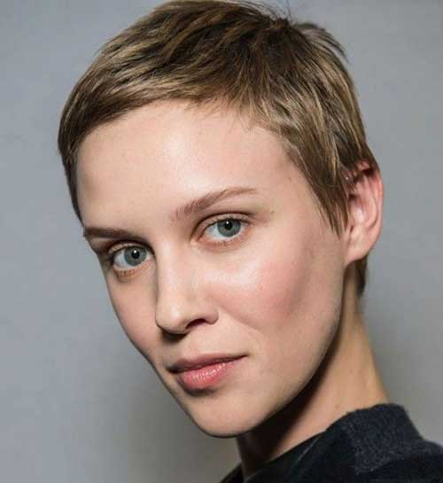 25-Best-Pixie-Haircuts-13.jpg
