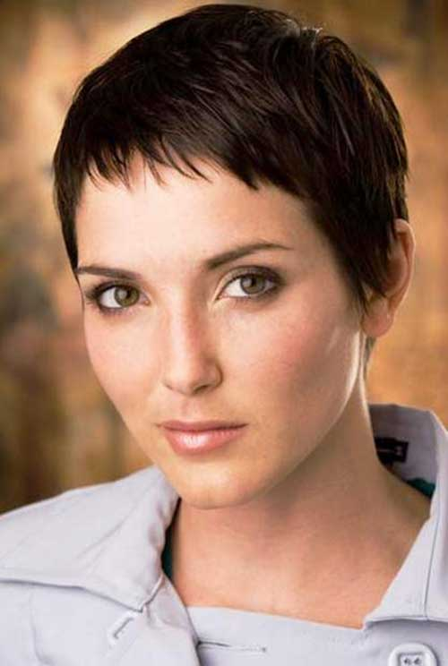 25-Best-Pixie-Haircuts-16.jpg