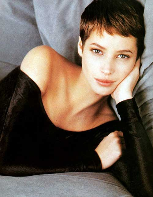 25-Best-Pixie-Haircuts-9.jpg