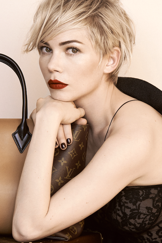 3-Le-Fashion-Blog-20-Inspiring-Short-Hairstyles-Michelle-Williams-Hair-Cut-Louis-Vuitton-Campaign.png