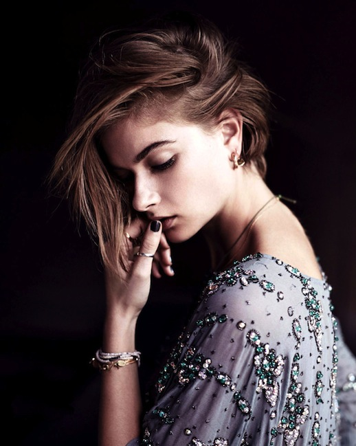 6-Le-Fashion-Blog-20-Inspiring-Short-Hairstyles-Bo-Don-Asymmetrical-Hair-Via-Marie-Claire-Netherlands.jpg