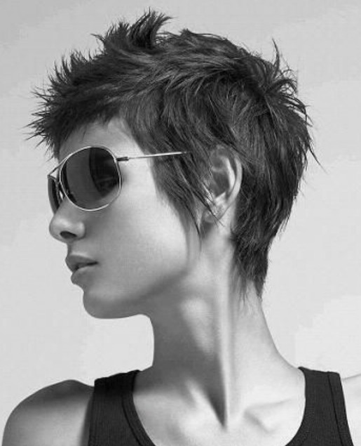 Cool-Short-Pixie-Haircut-for-20141.jpg