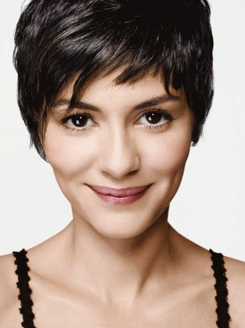 Cute-Short-Hairstyles-for-2014-Very-Short-Hair-Style.jpg