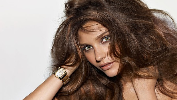 Hair_beauty_wide-620x349.jpg
