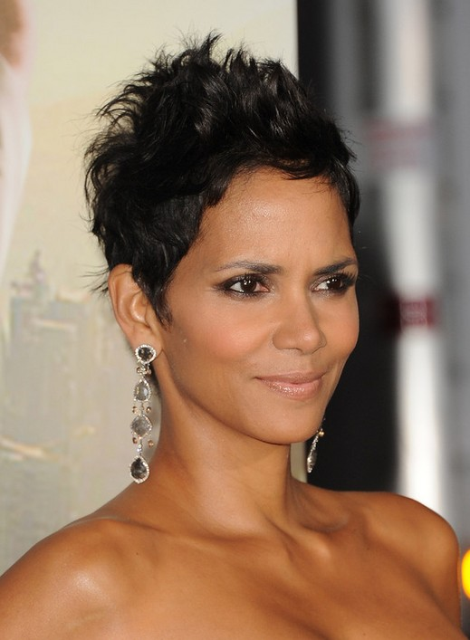 Halle-Berry-Short-Black-Haircut-for-2014.jpg