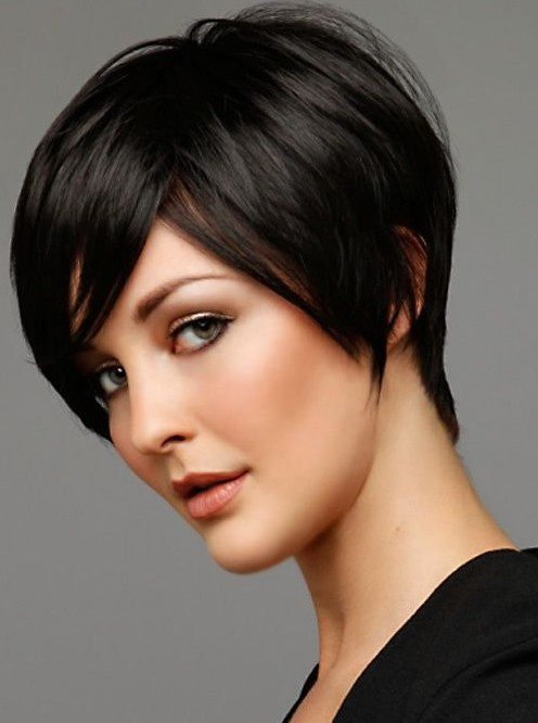 Trendy-Short-Hairstyles-Simple-Everyday-Hairstyle-for-Short-Hair.jpg