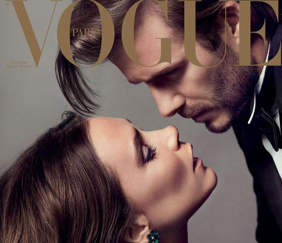Victoria-David-Beckham-Cover-Vogue.jpg