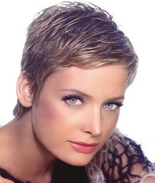 boy-cut-hairstyles-for-women-2012 (5).jpg