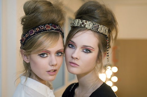 chanel-pre-fall-backstage-beauty.jpg