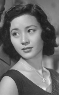 ef1eeb0cf34129533540b9ee20f5addf--japanese-beauty-movie-stars.jpg
