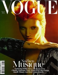 kate-moss-vogue-paris-01-thumbnail2.jpeg
