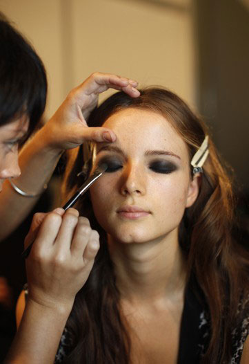 model-getting-her-makeup-done-backstage-at-just-cavalli-spring-2010-milan-fashion-week.jpg