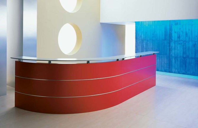 reception-tablemodern-reception-desk-akomunn-reception-desk-modern-reception-table-design-l-af2539f150b2f160.jpg