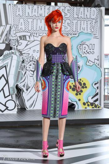 romance-was-born-autumn-fall-winter-2012-mbfwa39.jpg