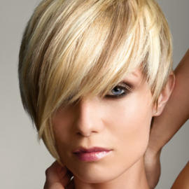 short hairstyles magazine 12.jpg