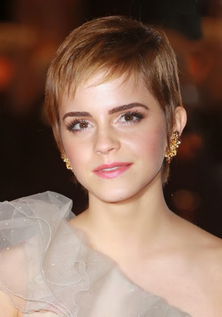 women very short haircuts 8.jpg