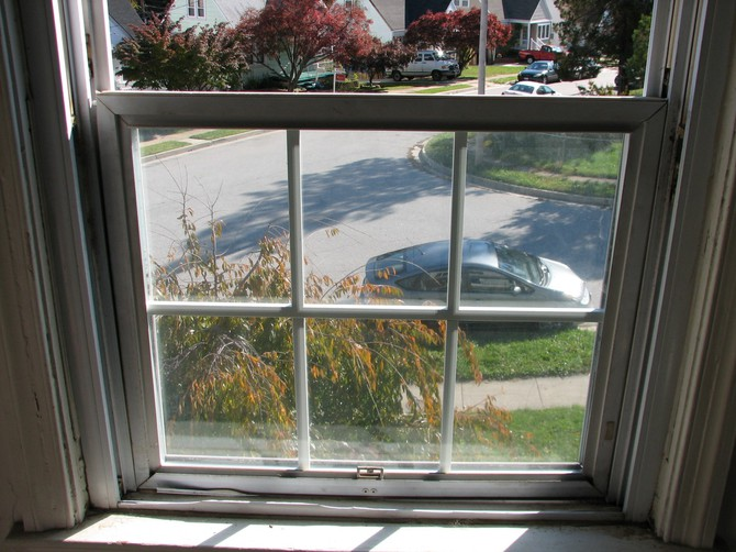 wood-window-pane-pretty-design-ideas-19-the-replacements-swapping-out-windows-in-2-hours-or-less-home.jpg
