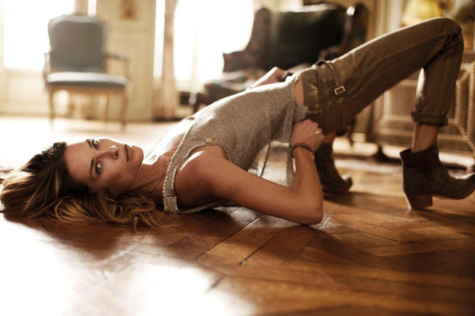 zadig-et-voltaire-france-french-erin-wasson-advertising-campaign-2012-spring-summer-designer-denim-jeans-fashion-1x.jpg