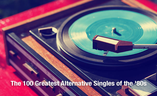 100-greatest-alternative-singles.jpg
