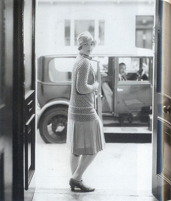 1920s-jazz-age-fashion.jpg