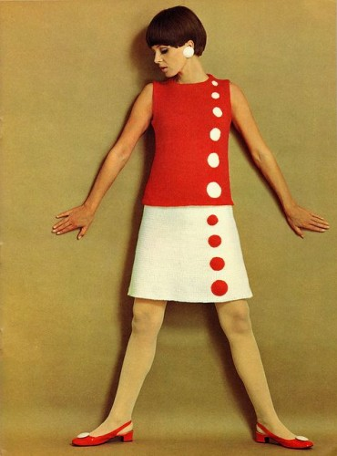 1960-mod-red-dress-with-dots-370x500.jpg