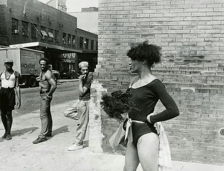 1980s-prostitutes-jeff-cowen-meatpacking-district-nyc.jpg
