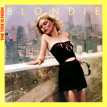 220px-Blondie_-_The_Tide_Is_High.png