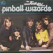 220px-Pinball_Wizards_-_The_New_Seekers.jpg