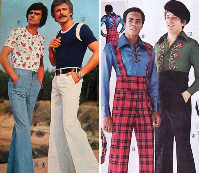 29A0010900000578-3124079-Everyday_or_fancy_dress_Though_the_men_on_the_left_look_ready_fo-a-3_1434354842409.jpg