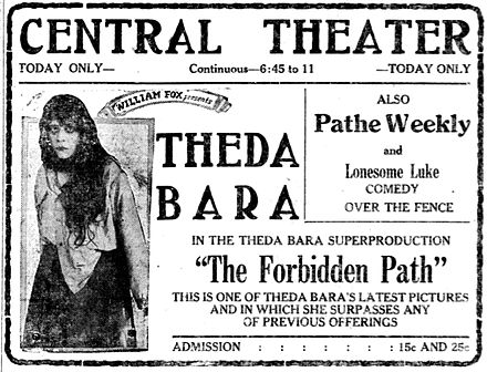 440px-Theforbiddenpath-1918-newspaperad.jpg