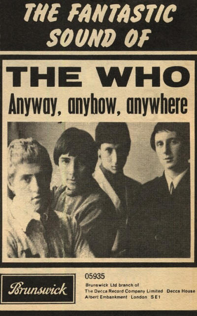 65AnywayAnyhowAnywhere-UK-The_Who.jpg