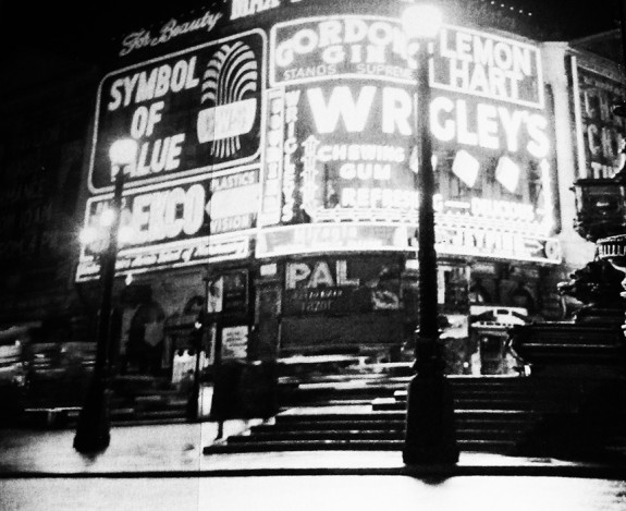 A-Vision-of-Loveliness-Louise-Levene-Picadilly-Circus-West-End-London-Afterhours-Sleaze-and-Dignity-575x469.jpg