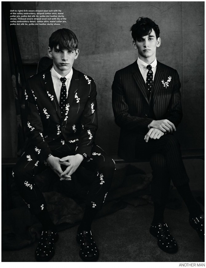 AnOther-Man-Dior-Homme-Fashion-Editorial-007-800x1040.jpg