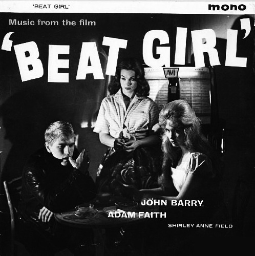 Beat-Girl-1960-John-Barry-and-his-Orchestra-soundtrack-Adam-Faith-Gillian-Hills-Shirley-Anne-Field-Afterhours-Sleaze-and-Dignity-1.jpg