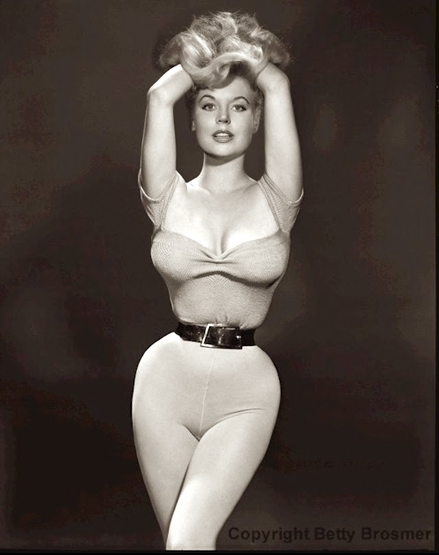 Betty Brosmer (2).jpg