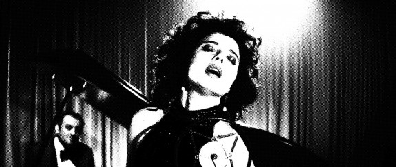 Blue-Velvet-Isabella-Rossellini-David-Lynch-Slow-Club-scenes-Afterhours-Sleaze-and-Dignity-2b-575x243-1.jpg