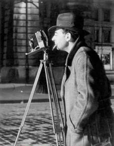 Brassai at camera.jpg