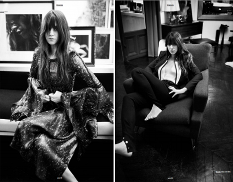 Charlotte-Gainsbourg-in-her-home-for-Oyster-magazine.jpg
