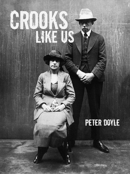 Crooks-Like-Us-Peter-Doyle-Afterhours-Sleaze-and-Dignity-429x575-1.jpg