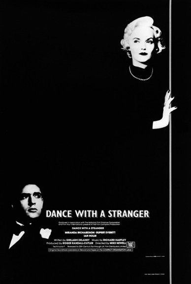 Dance-With-A-Stranger-1985-British-film-Miranda-Richardson-Ruper-Everett-Afterhours-Sleaze-and-Dignity-2-388x575.jpg