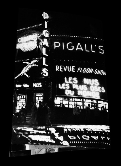 Daniel-Frasnay-Jan-Brusse-Nights-In-Paris-1958-showgirls-Les-Girls-Lido-nightlife-burlesque-neon-Pigalls-Pigalle-Afterhours-Sleaze-and-Dignity-420x575.jpg