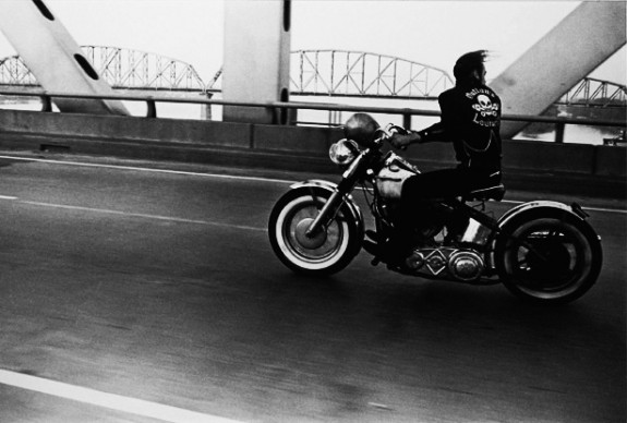 Danny-Lyon-The-Bikeriders-Aperture-Chronicle-books-Afterhours-Sleaze-and-Dignity-3-575x388.jpg